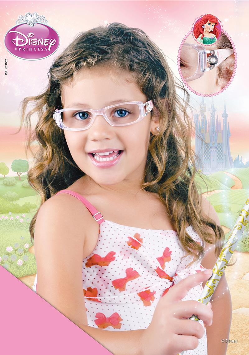 e8dc864b67 Nos especializamos en anteojos y lentes de contacto para niños. Amplio  stock de armazones con variados recursos, pensados para niños con  cara/narices ...