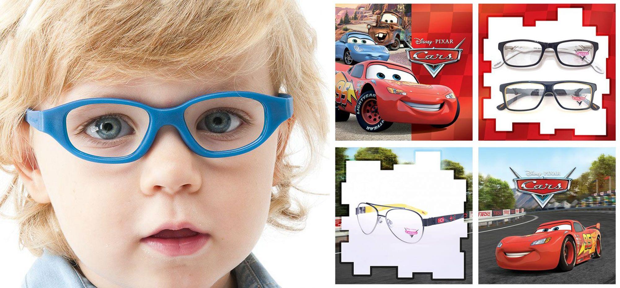 90c5e0bb29 Niños - Optical Net - Visual Solution - Profesionales de la Salud Visual